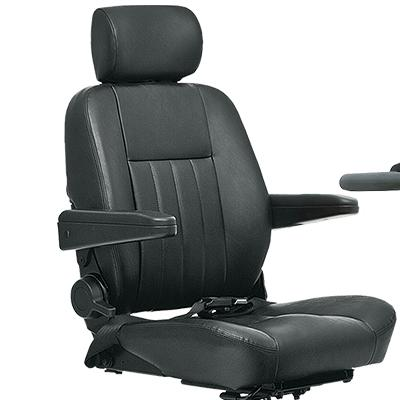 coltdeluxeseat2_rs[2]