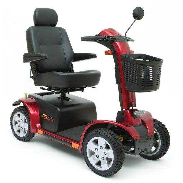 pride-colt-pursuit-8mph-mobility-scooter-p181-541_image